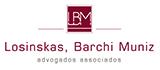 Losinskas, Barchi Muniz e Advogados Associados